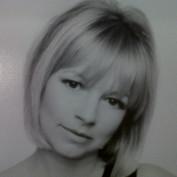 Caroline Sutton profile image