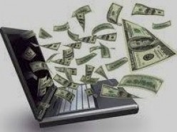 Use Google AdSense to Make Money Online With Your Websites