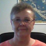 Grammagill profile image