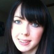 annacjones profile image