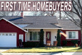 How Can A First Time Home Buyer Avoid Foreclosure