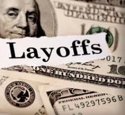 Payoffs For Layoffs?  Not Team Obama!