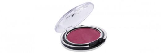 jouvertcosmetics.com Pretty in Pink eyeshadow
