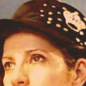 hatcrownshaper profile image