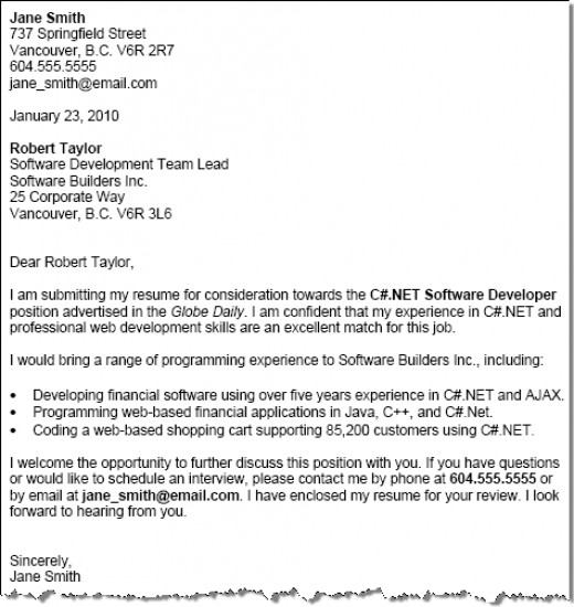 Mla Letter Format Example from usercontent2.hubimg.com