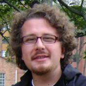 Chip6 profile image