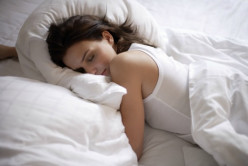 Worst Sleeping Postures You Must Avoid