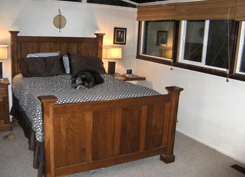 Selecting a Dog House and What You Should Know Before You Shop