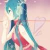 yukiteddy profile image