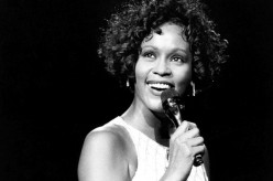 Whitney Houston's Personal Life Story | The Biography of Whitney Houston