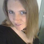 NYMiskovic profile image