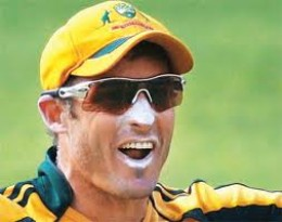 Mike Hussey would have received  a hefty sum  for  match fixing
