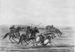 Kiowa Warriors