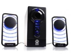Top 5 Best Computer Speakers under $50 in 2013