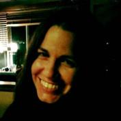 Sonia Perozzi profile image