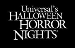Halloween Horror Nights Orlando: A Trip To Dismember