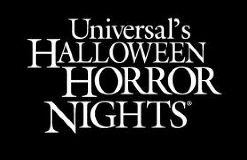 Horror Nights at Universal Studios happens every year in the month of October. It has lots of Haunted Houses and scary sights all over the park.