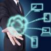 Impact of Modern Communication Technologies in Human Life