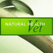 NaturalHealthVet profile image