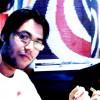 mehedihasan_a profile image