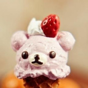 pinkpencil profile image