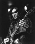 Eleven Forgotten Rock Guitarists