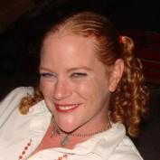 ThruBlueEyes profile image