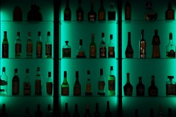 Naltrexone for Alcoholism. Can It Help You Quit Drinking?