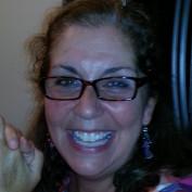 mebeth profile image