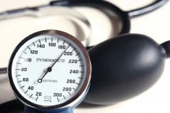 Blood Pressure Readings:  What do the Bottom and Top Numbers  Mean?