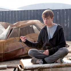Chronicle, review