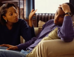 4 Honest Ways to Rebuilding Trust after Adultery