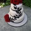 tulika4321 profile image
