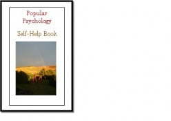 Popular Psychology: 5 Top Myths
