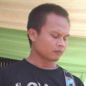 selmi001 profile image