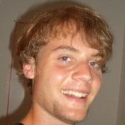 JepHJuergens profile image