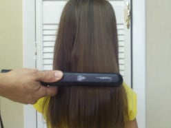 Get Beautiful Hair with Natural Products You Have Around the Home