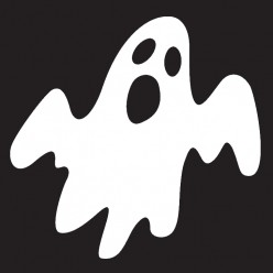 Ghosts--What Type of Haunting Do You Have?
