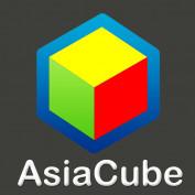 asiacube profile image