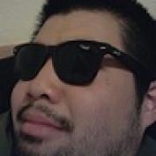 minecraftforfree profile image