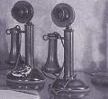 The Fascinating History of the Telephone