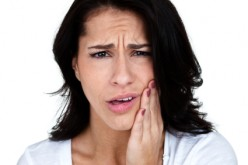 Dental Abscess Causes, Symptoms, Treatment and Prevention