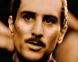 De Niro won the Oscar for his turn as young Vito Corleone.