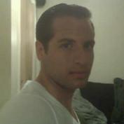 Sevenpoint profile image