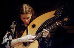 Who Is The Best Acoustic Fingerstyle Guitarist Of All Time? Michael Hedges? Tommy Emmanuel? Don Ross? Preston Reed?