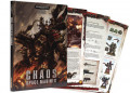 New Chaos Space Marines Codex Review (6th Edition) - Part 2