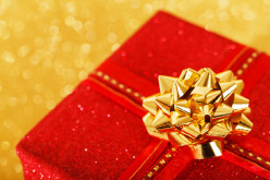 Gift ideas for Christmas & other occasions