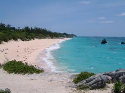 Bermuda, My Paradise II