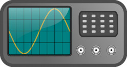 Electrical Frequencies, Conversions with Other Measurements