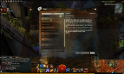Voices From the Past - Guild Wars 2 Quest Guide